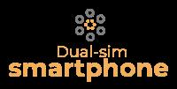 Dualsimsmartphone