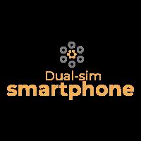 logo dualsimsmartphone